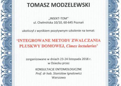 CCI20181126